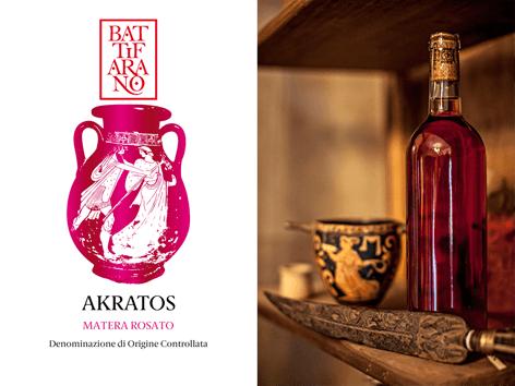 akratos-rosè-cc-1