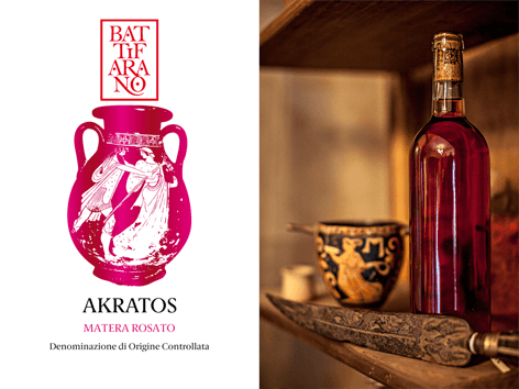 akratos rosè cc (1)